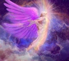 Para blog energía de los ángeles